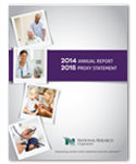 annual-report-cover_2014